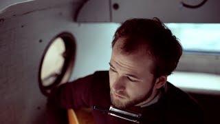 Baixar Steffen Linck | Mr. Time | HNDGMCHT