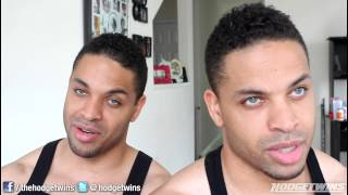 Flat Bench Press Worthless???? @hodgetwins thumbnail