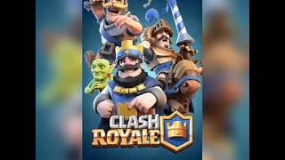 Clash royal hack (hile) 2017 güncel