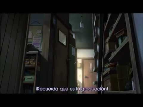 Anri Kumaki   Hello Goodbye & Hello Sub  Español