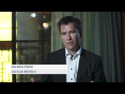 Elos Medtech - Sitdown Introduce Investors Days 28/5