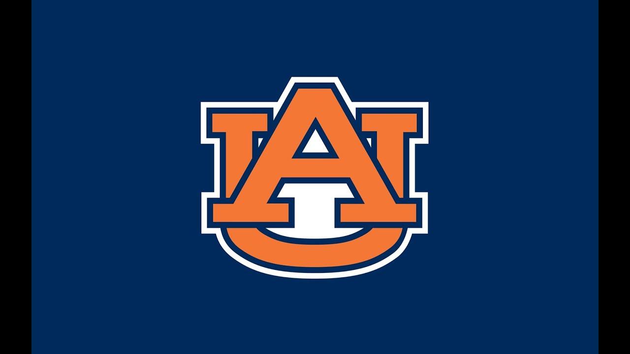 auburn tigers 2014 football schedule youtube rh youtube com Cartoon Auburn Tiger Logo Auburn Tigers Wallpaper
