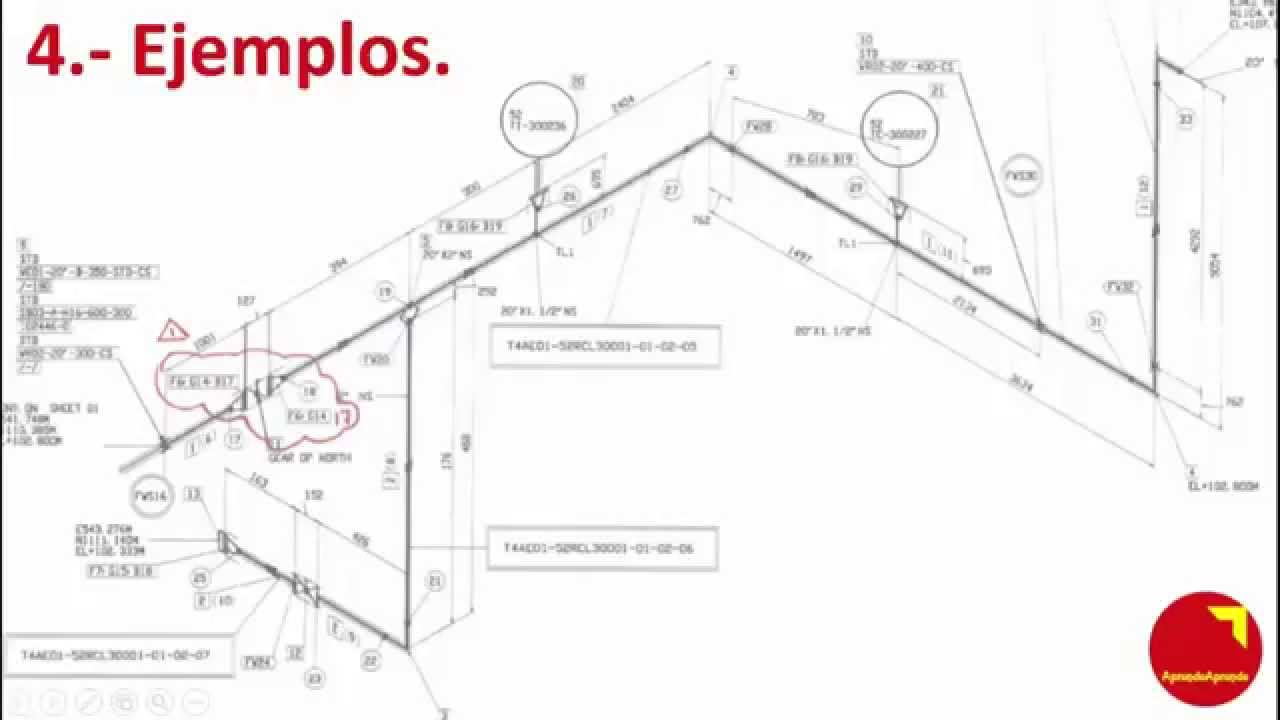 autocad p&id tutorial pdf