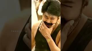 Thalapathy Vijay Mass WhatsApp status   Remo Nee Kadhalan Song   FullScreen Veritical Video