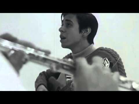 Edu Lobo - Zambi (1967)