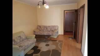 Apartamente de vanzare zona Tineretului Bucuresti - APL13764B(Apartamente de vanzare zona Tineretului Bucuresti, 2 camere decomandat spatios., 2016-09-21T14:47:54.000Z)