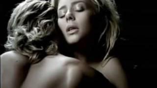 Тина Кароль: Ноченька (Nochenka 甜蜜夜晚) (2006)
