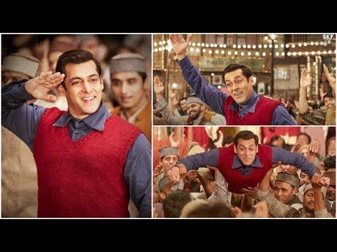 RADIO SONG Remix   Tubelight   Salman Khan   DJ Toons
