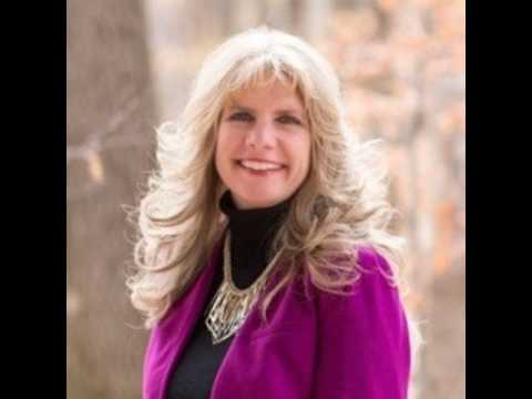 Peggy Caruso Life Coaching and Beyond