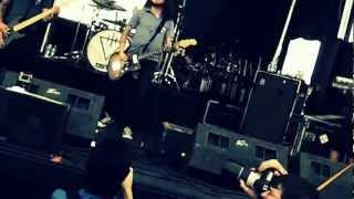 The Devil Wears Prada - Escape (St. Louis Mayhem 2012)