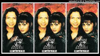 Download Anang & Krisdayanti - Kasih (1997) Full Album