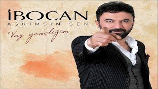 Ankaralı İbocan - Mısırlar Saçak - Ankara Oyun Havası