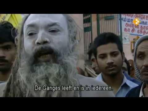 Als de Ganges kon vertellen - deel 2
