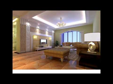Small Living Room Decorating Ideas Pictures Of Rooms Houzz Fedisa 200