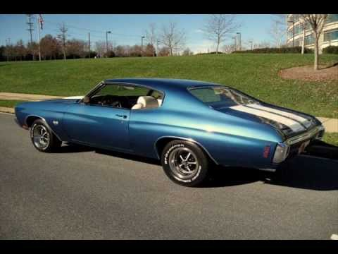 classic american muscle cars for sale youtube. Black Bedroom Furniture Sets. Home Design Ideas