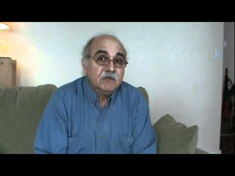 Hamid Taqvaee's Talks on Occupy Movement, Arab Spring, Capitalism Crisis & Alternatives