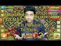 Is It Possible To Hack Clash of Clans? How To Get Free Gems in COC?