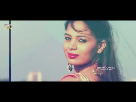 तू बेवफा (Tu Bewafa) DIL TOD DIYA MERA - Bollywood Songs Hindi Sad Songs - सबसे दर्द भरा गीत