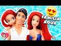 Vídeos de Barbie en español - Barbie tiene una cita con ...