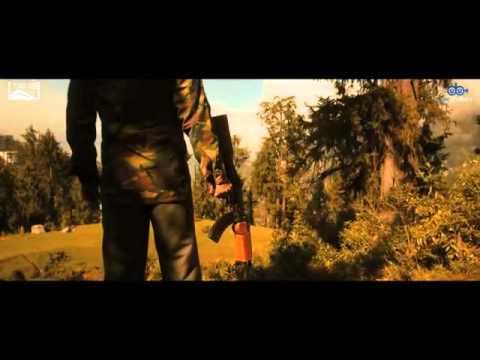 Diljit Dosanjh 1984 punjabi movie Trailer 2014 - YouTube