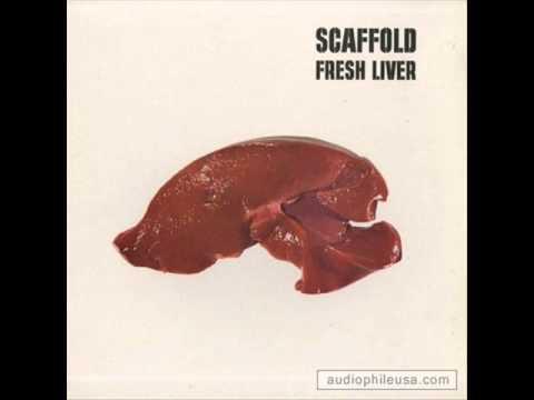 Scaffold- Nuclear Band (1973)