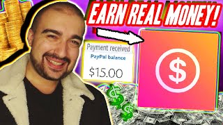 Download Poll Pay Review: How To Earn Money With Surveys! - Payment Proof Visa Legit App Paypal Code Youtube