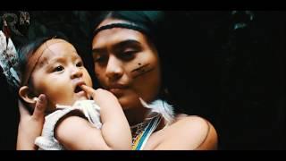 My Sweet Indian Children - Raimy Salazar lI Native Song Il