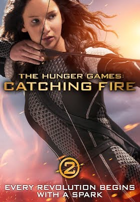 hunger games lembrasement vostfr