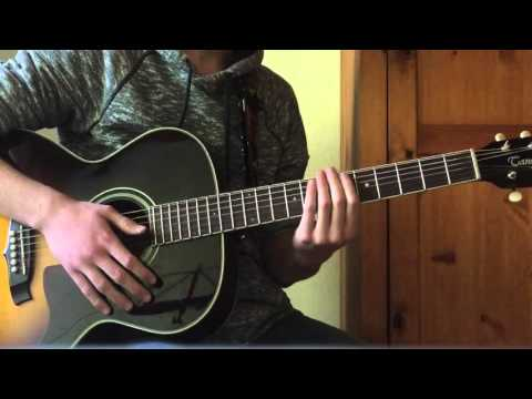Guitar guitar tabs 100 : Stitches - Shawn Mendes - Acoustic Guitar Lesson + FREE TABS ...