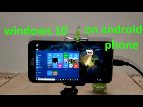 How to install windows on android phone using dosbox tu... | Doovi