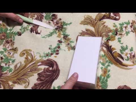 Мобильный телефон Xiaomi Redmi 9A 2/32GB Granite Gray (M2006C3LG)