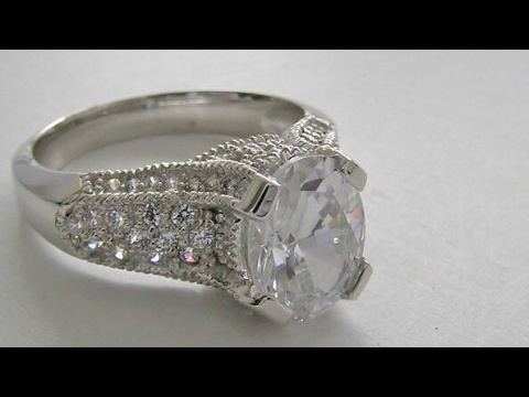 the diamond wedding rings that you purchase online have good quality diamonds or not?. https://pixlypro.com/e9nRpZH