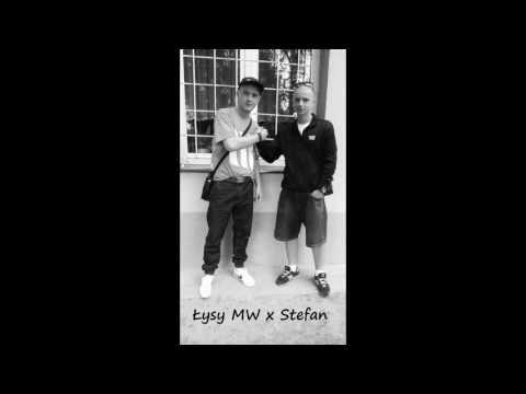 Łysy MW x Stefan - W sercu