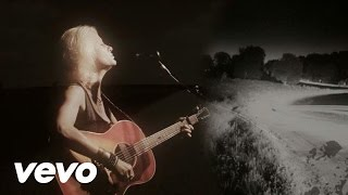 Shelby Lynne – Heaven's Only Days Down The Road Video Thumbnail