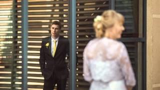 Свадьба в Таганроге фотограф Васильченко СЕргей