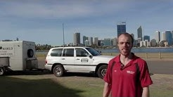 Perth Piano Removals | Piano Movers Perth