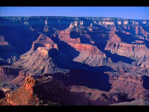 There is No Arizona - Jamie O'Neal