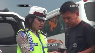 Download Video Lewat Bahu Jalan, Bapak Ini Tetap Merasa benar - 86 MP3 3GP MP4