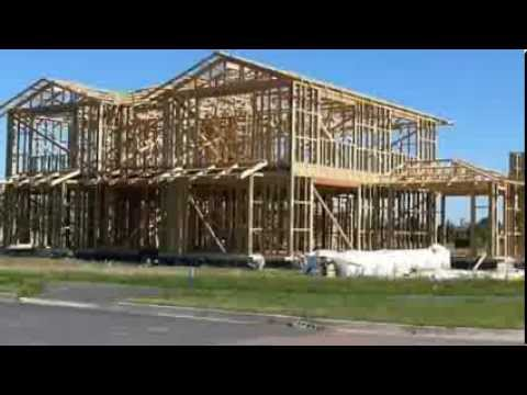New Construction Electrical Orland Park IL Call (708) 755-0823
