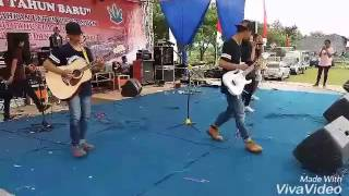 LATEST STORY POP PUNK/MELODIC PUNK BOYOLALI (COVER REMEMBER OF TODAY - HILANG)