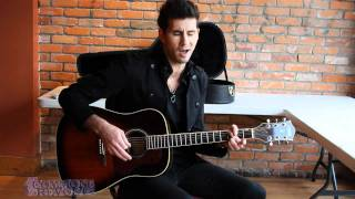 Download Runner Runner - I Can't Wait [Be My Wife] (Acoustic) MP3 song and Music Video