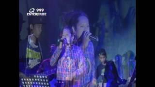 Samarasta - Concrete Jungle (Official Video Q999 Enterprise)