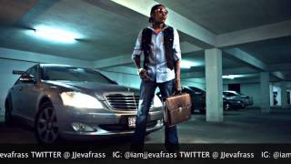 Vybz Kartel - Never Stay Around (Money Love Song) Dancehall Sings Riddim - February 2015