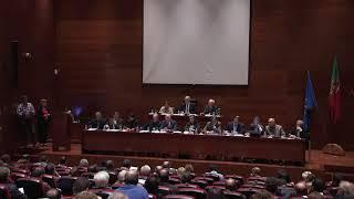 Assembleia Municipal de Barcelos - 12 de abril, 2019