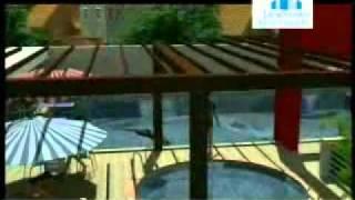 Downtown Apartments-Khumaltar-Part 3