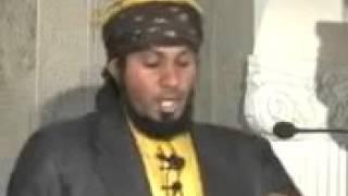 sheikh  nurdin kishki 2016