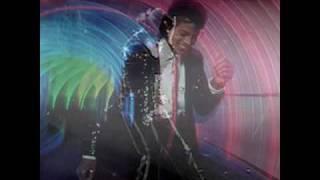 Michael Jackson Human Nature Cover