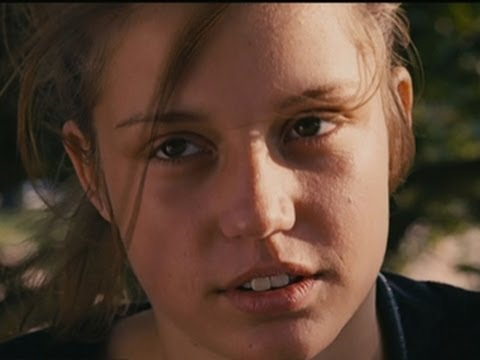 Should Blue Is The Warmest Color Have Been Given An Nc 17 Rating