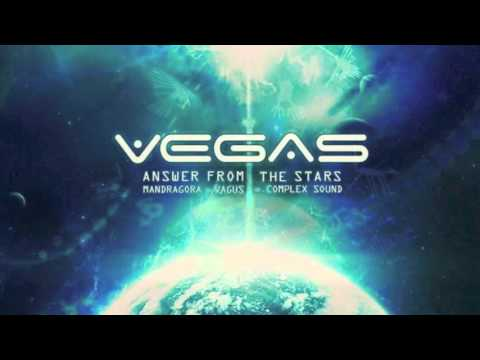 Vegas - Answer From The Stars (Complex Sound Remix)