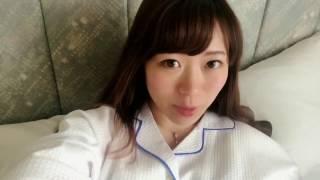 新垣由奈  【modeco254】